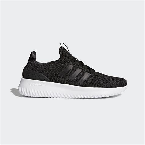 Sepatu Nike Zoom Flyknit Black White Sepatu Casual Running Sepatu Pria adidas neo slim harga trainers outlet