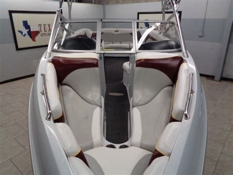 tige boats hp tige wakeboard 24 v drive tower 5 7 vortec 340 hp 2006