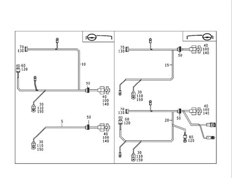 wiring diagram for a mercedes c300 get free image