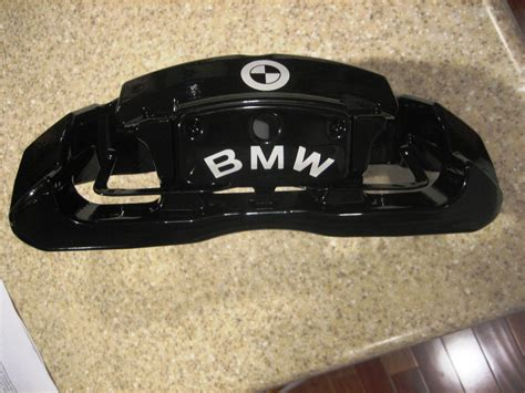 bmw caliper stickers bmw brake caliper decals how to make vinyl decals with