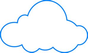 cloud shape in visio visio cloud stencil clipart best