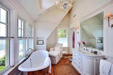 21 cozy bathroom designs decorating ideas design