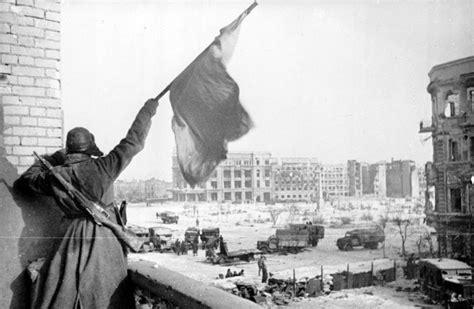 siege ugc 1942 el a 241 o que cambio la segunda guerra mundial info