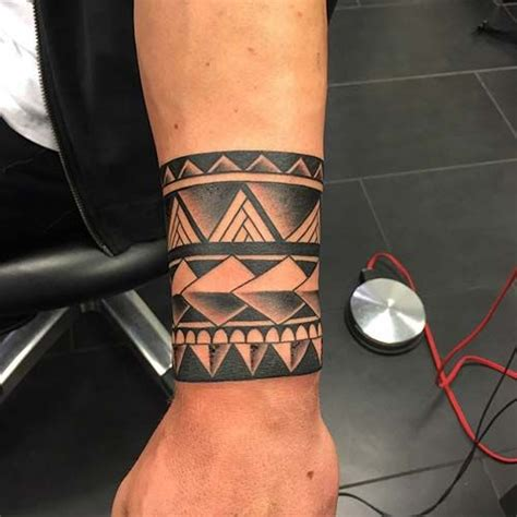 69 best images about kol bandı d 246 vmeleri armband tattoos