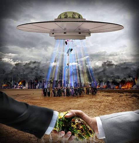 illuminati ufo new illuminati exposing the secret treaty between the u s