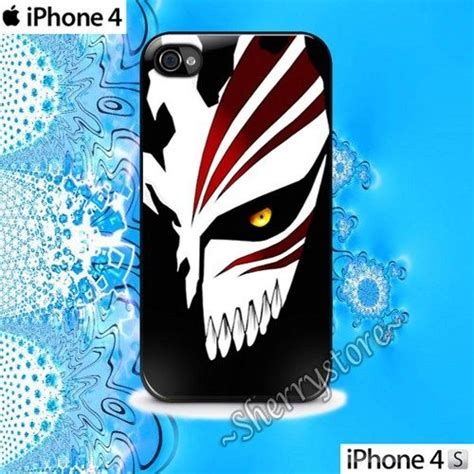 Casing Iphone X Toshiro Hitsugaya Hardcase Custom Cover 18 best iphone and samsung cell phone mobile