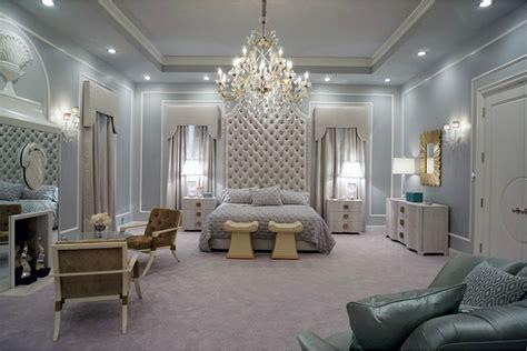 fashion inspired bedroom dentro de la casa de las quot scream quot tu nuevo hogar