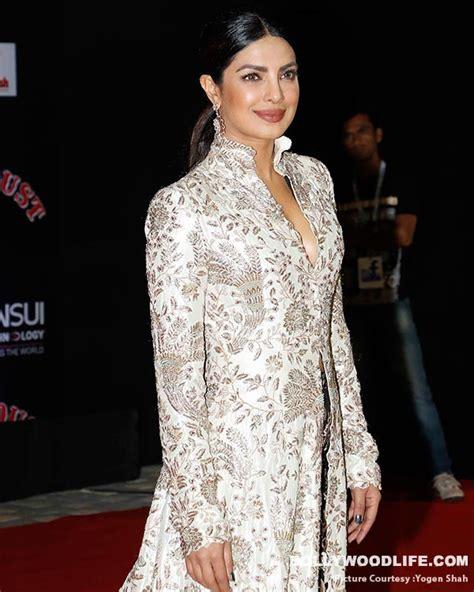 priyanka chopra new english film priyanka chopra confirms she will sign two bollywood films