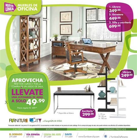 Furniture Panama City by Furniture City Panam 225 Nuevas Ofertas Y Descuentos
