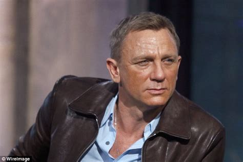 film james bond 2017 007 travelers daniel craig 49 years today 2nd of march