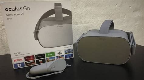 oculus android oculus go everything you need to android central