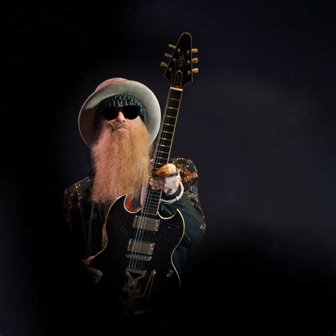 billy f gibbons the big bad blues discogs tickets the bluestone official box office columbus oh