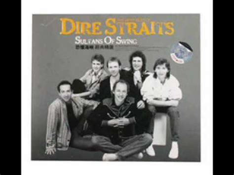 sultans of swing album version dire straits sultans of swing live extended version