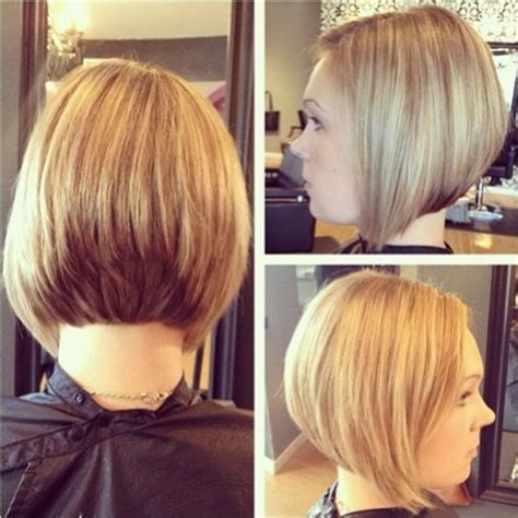 short haircuts not bob 18 easy short hairstyles with bangs popular haircuts