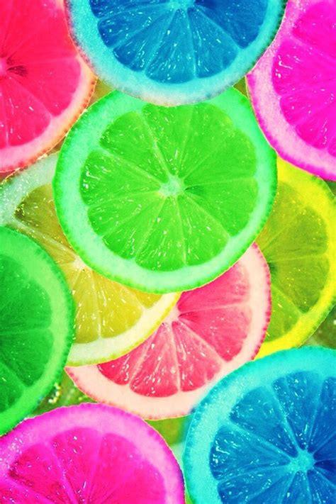 Colorful Lemon Wallpaper | colorful lemons wallpapers pinterest lemon