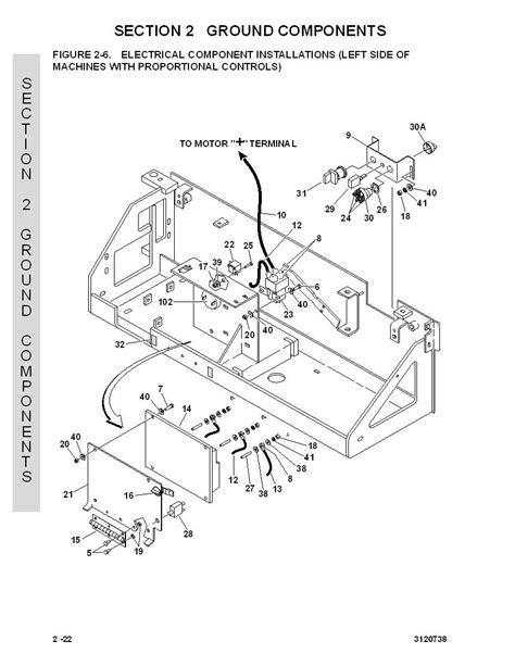 jlg box wiring schematics mazda wiring schematics