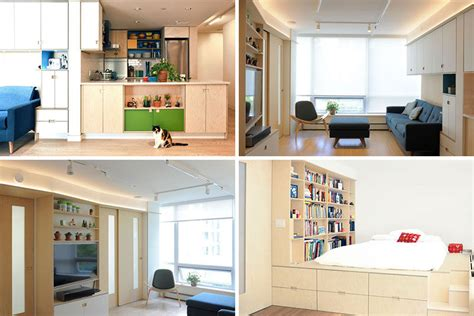 apartments anthill residence apartment plans together plenty of creative small space storage solutions were