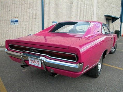 pink dodge charger panther pink 1970 dodge charger rt 01 4 alyssa