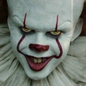 james corden as pennywise the 'it' clown will scare the