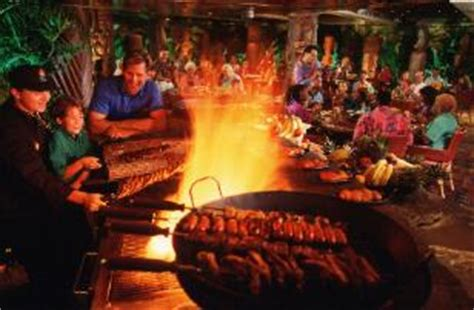 disney's polynesian resort, disney resorts, walt disney world,