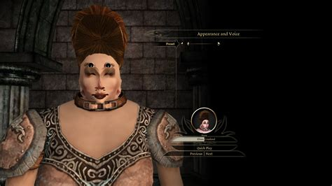 can you change your hair on dragon age inquisition can you change hair in dragon age inquisition can you