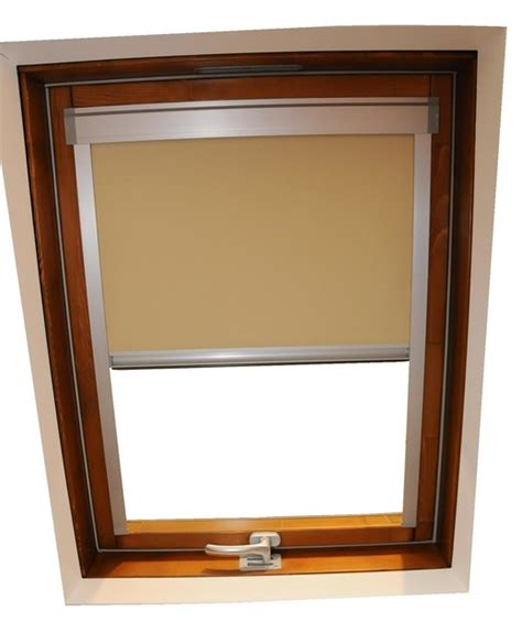 tende oscuranti per finestre interne tenda per finestre da tetto oscurante in tessuto tecnico