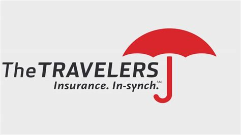 travelers insurance growing up youtube review of the travelers companies insurance youtube