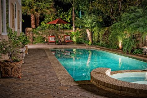 cool backyard pools 231 decorathing eye catching and cool ideas of pool design for backyard