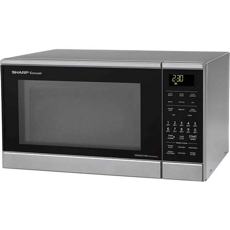 Oven Sharp sharp microwave convection ovens dynamicyoga info