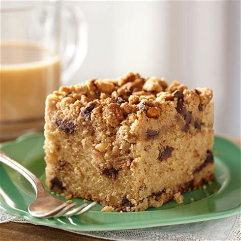 Coffe Ahh By Emji Sweet Peanut Butter Coffe 60ml 3mg Premium Liquif peanut butter coffee cake