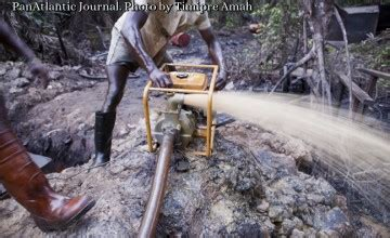 crude oil theft nigeria. • the panatlantic journal