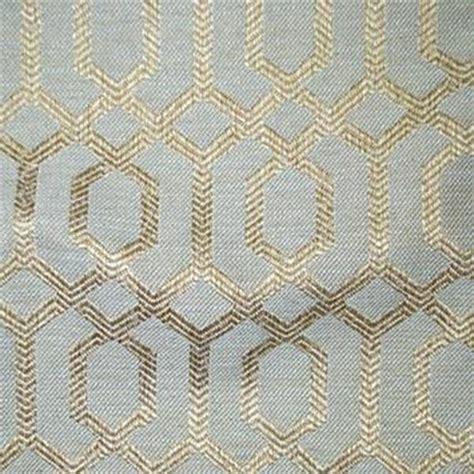 17 Best ideas about Upholstery Fabrics on Pinterest