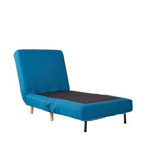 fauteuil convertible lit 1 personne fauteuil lit 1 personne occasion ciabiz