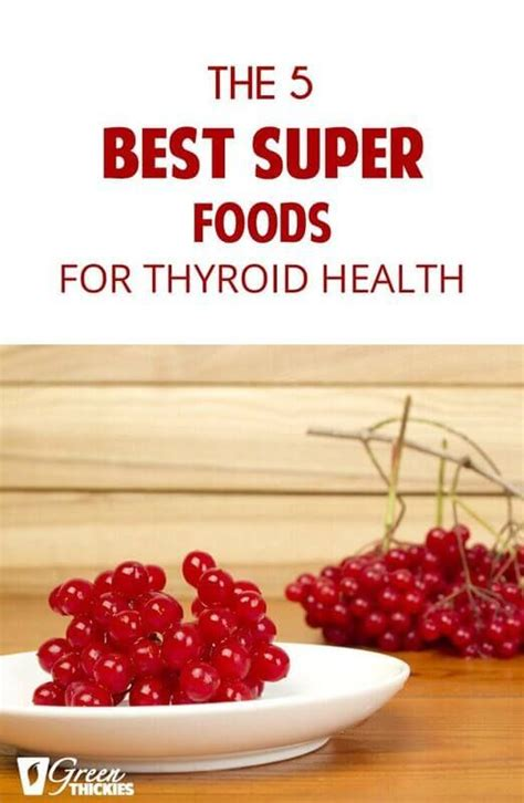 thyroid healing cookbook 50 thyroid treatment meals nourish and detoxify books 1000 images about thyroid issues on thyroid