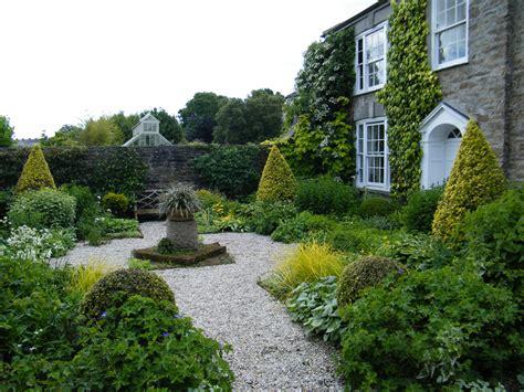 cottage cornovaglia cornovaglia tra giardini e natura 10 17 giugno 2014