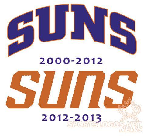 image gallery suns logo 2016 new logos uniforms for the phoenix suns chris creamer