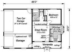 uncategorized garage in law suite plan interesting for greatest garage with mother in law suite plans home desain 2018
