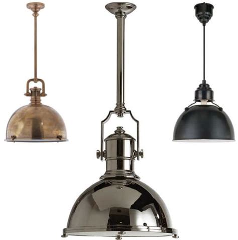 Cheap Light Pendants Pendant Lighting Ideas Affordable Pendant Lightning Suitable For Room Warming Ideas Affordable