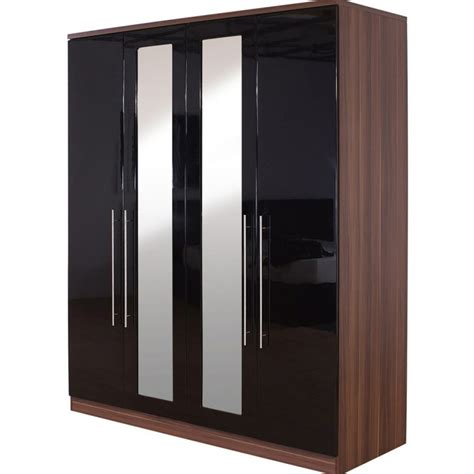 Black Wardrobe Argos - this 29 of black wardrobe argos is the best selection