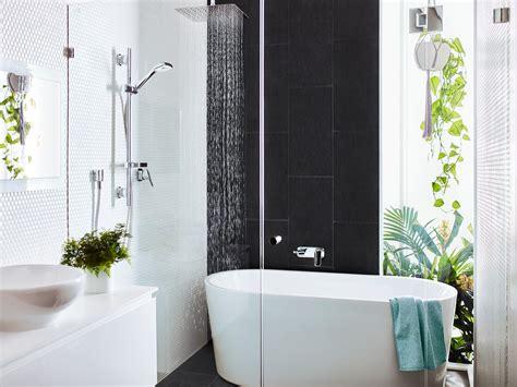 Modern Ensuite Bathroom Designs by Bathroom Ensuite Designs Ideas