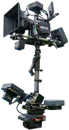 film riot red epic panavision 65mm film camera the cameras used on