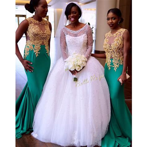 Wedding Ceremony Dresses by Aqua 2017 Mermaid Wedding Ceremony Dress Gold