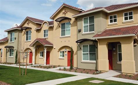 california section 8 housing plan 8 housing california house style ideas