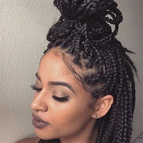 new cornrow hairstyle | sexy girls photos