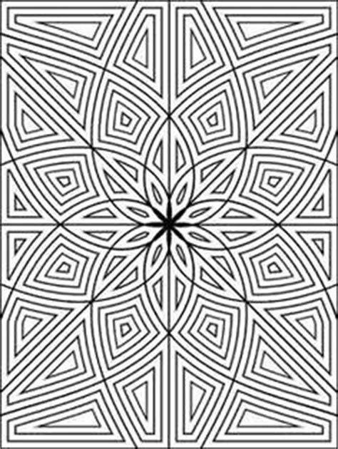 Mandala Coloring Pages On Mandala Coloring
