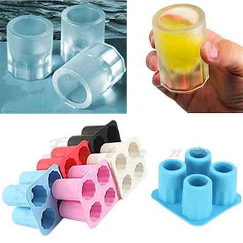 Cetakan Es Batu Maker Silicone tools maker cup mold silicone mold cake tools molds cake mould cooking