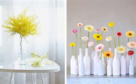 ideas para decorar un salon de te ideas para decorar con flores