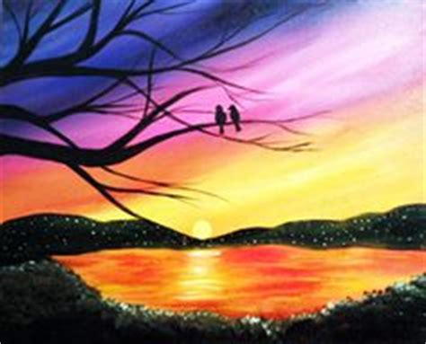 paint nite nashville 1000 images about painting drawing ideas on