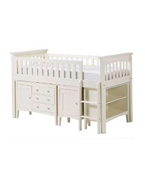 marks and spencer childrens bedroom furniture children s beds stylenest