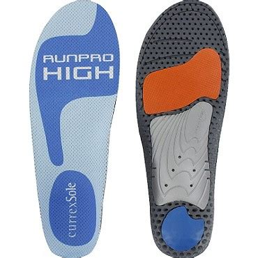 best running shoe insoles h3rjr36r authentic best insole replacements for running